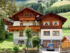 австрии, austrian, дома
