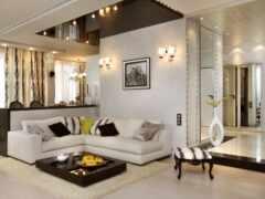 мебель, лейкопластырь, декоративный