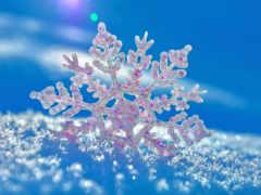 winter, зимушка, мишура
