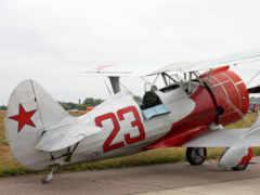авиация, самолеты, самолёт Фон № 42808 разрешение 2560x1600
