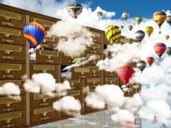 balloon, air, училка