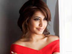 khanna, rashi, актриса Фон № 126162 разрешение 2880x1800