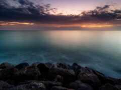 water, природа, море