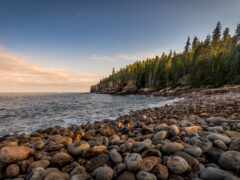 tapety, rock, море