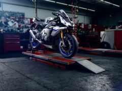 мотоцикл, картинка, bike