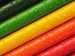 pencil, design