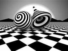 white, плитка, chess