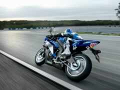 motor, мотоцикл, motosiklet