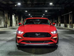 mustang, ford, performance