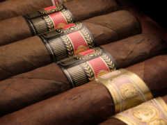 сигары, кофе Фон № 16516 разрешение 1920x1200