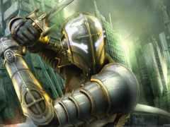 рыцарь, sveta, london