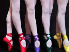 shoe, dance, scottish