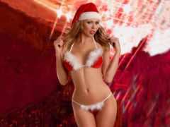 navidad, feliz, приколы