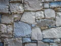 стена, камень, mural