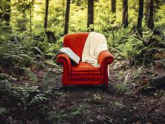 кресло, tags, photos