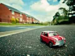авто, дороге, car