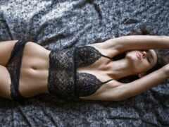 shoot, otzyv, lingerie
