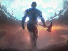 destiny, titan, epic