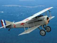 antigos, avioes, aviões