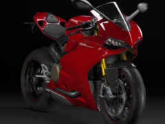 ducati, panigale, мотоцикл Фон № 143293 разрешение 1920x1200