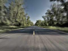 движении, дорога, дороги
