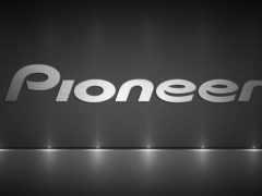 pioneer, cdj, nxs