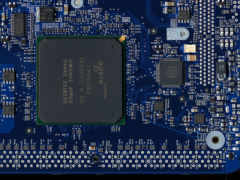 motherboard Фон № 39268 разрешение 1920x1200