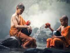 amor, espiritualidade, caridade