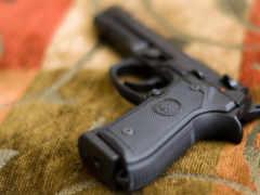 guns, sig sauer