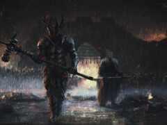 roberta, barateon, darkness