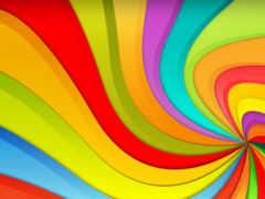 color, arco