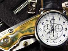 часы, мужские, adriatica