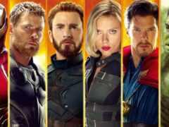 avenger, границ, wojna