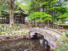 мост, takayama