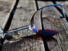 перейти, вино, трудно
