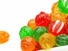 фон, candy, который