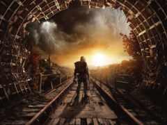 metro, exodus, game