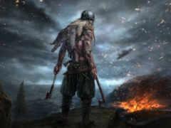 ancestors, игре, дата