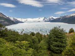 perito, moreno, glacier
