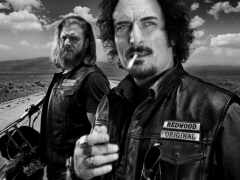 son, anarchy, opie