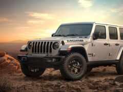 wrangler, jeep, moab