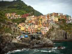 italian, rock, house