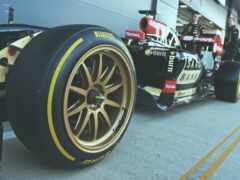 колесо, formula, совершенн