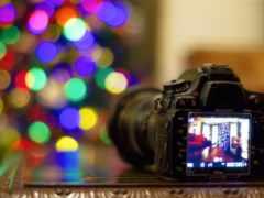 фотоаппарат, nikon, desktop