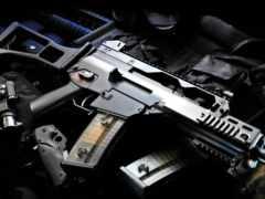 gun, machine Фон № 21825 разрешение 1920x1128
