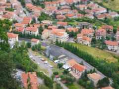 город, marino, house