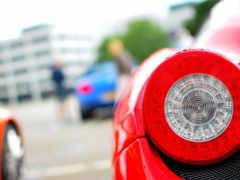 ferrari, cars, italia Фон № 165989 разрешение 1920x1080