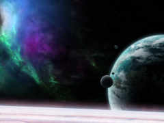 universe, imgator, universo