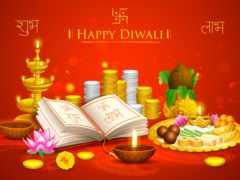 diwali, happy, images Фон № 163267 разрешение 2560x1600