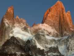 горы, top, фоны